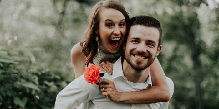 casatorie-succes