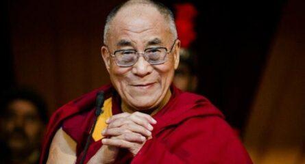 dalai-lama-fericire