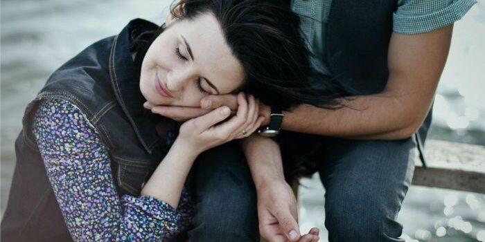 nu-ti-fie-frica-sa-pierzi-iubirea