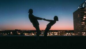 iubirea-vietii-tale