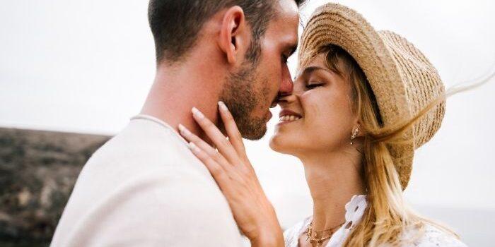 relatie-sursa-fericire