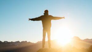 sfaturi-integritate-consolidare