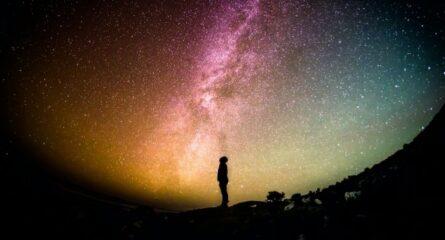 universul-are-grija-de-tine