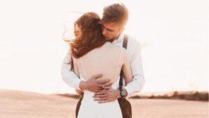 durere-despartire-persoana-iubita