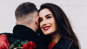 sentimente-relatie-confundate-cu-dragostea