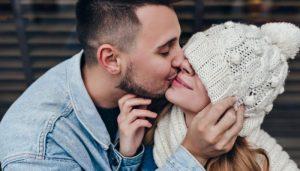 tandrete-relatie-iubire