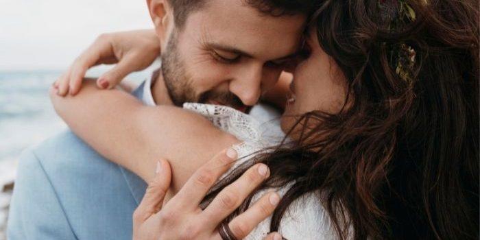 dragoste-adevarata-iubire-toxica